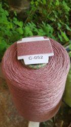 Qualitäts-Island-Wolle-Wolle-Strickjacke-Garn
