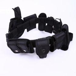 Sacchetto tattico della cinghia dello strumento del sacchetto della cinghia di vita dell'esercito del sacchetto militare di sport esterni (FE1999)
