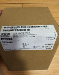 6es7313-5bg04-0ab0 Siemens PLC(S7-300)