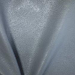 Зерно Litchi ПВХ PU синтетическая кожа низкой цене экологически безопасные PU покрытием из натуральной кожи
