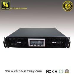 Fb-10kq PA-Audioenergien-Stereolautsprecher-Verstärker