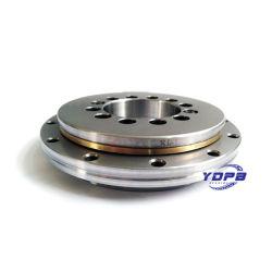 Yrt50 axiale du roulement à rouleaux radial pour table rotative de la machine outil CNC Yrt80 Yrt100