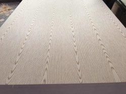 灰家具のための木製AAAの等級の空想Plywood/MDF
