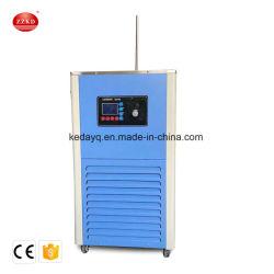 実験室の供給の高品質のサーモスタットの暖房の低温学のCirculator反作用の浴室