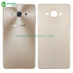 Commerce de gros pour couvrir de téléphone mobile Samsung J3 Pro J3110 Porte de batterie