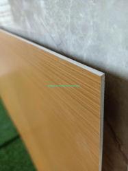 Os Designs do painel de parede de PVC /Melhor Design Interrior na parede da China