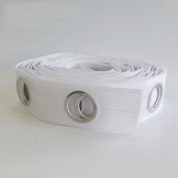 Una muestra gratis disponible cortina de la fábrica de cintas de alta calidad