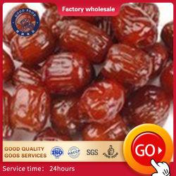 Настраиваемые горячая продажа различных типов сохранившихся Honey-Dew сушеные фрукты
