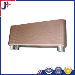 Le titane condenseur Cooper Swep échangeur thermique à plaques brasées pour la vente
