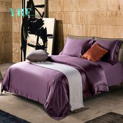 فيلا فاخرة عالية الجودة 300 خيط عدد السرير