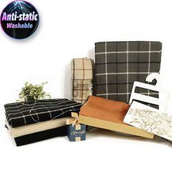 De acryl Sjaal van de Sjaal van de Sjaal van de Manier van de Sjaal Antistatische Dame Scarf Fashion Winter Scarf
