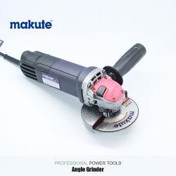 650W de elektrische Molen Van uitstekende kwaliteit van de Hoek van de Hulpmiddelen van de Macht van de Machine