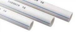 PPR Rohr 1.25MPa für kaltes Wasser S5