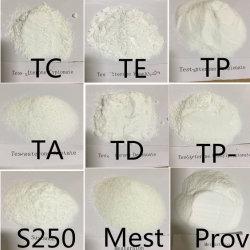 Tp Propionat prueba material de construcción Productos químicos suministros médicos