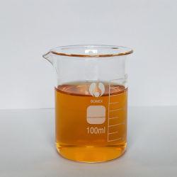 Het nieuwe Hete Copolymeer van Polycarboxylate van de Verkoop met de Stevige Inhoud van 50%