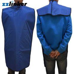 Lc-C33-2 Paciente Vestuário de protecção de raios X Beca avental de chumbo
