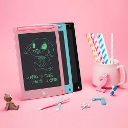 Schreibens-Vorstand neue heiße 8.5 Zoll LCD-Zeichnungs-Schreibens-Tablette-magischer Schreibens-Vorstand-/Kids-Digital