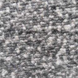 El 30% lana Camel espina de pez de color doble cara de tejido de lana para untar