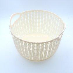 Moderner Küchenbedarf eingestelltes täglicher Gebrauch-Haushalts-Plastikabflußsieb-Grobfilter