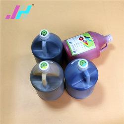 Groothandelsprijs Cmky Solvent Ink Sk4 Solvent Flexographic Printing Ink