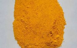 AC-10 Azodicarbonamida ADC Nº CAS 123-77-3