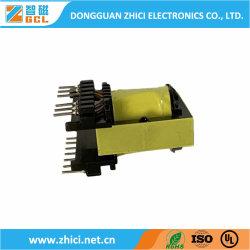 Trasformatore ad alta frequenza ad alta tensione di impulso del trasformatore con il migliore prezzo