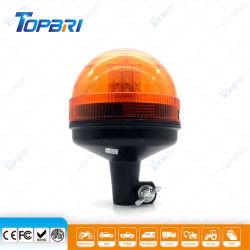 Automobil-Beleuchtung 12V, die LED-Selbströhrenblitz-Leuchtfeuer-Licht warnt