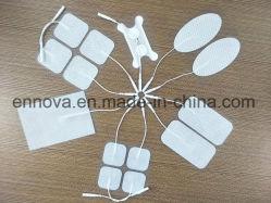 Des dizaines électrode multifonction