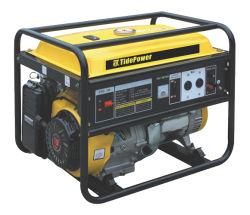 7kw Groupe électrogène à essence portable