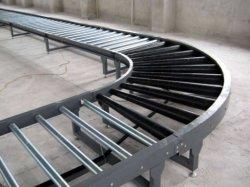 Ролик операции купли-продажи с возможностью горячей замены для изготовителей оборудования горнодобывающей промышленности ременный конвейер роликовый