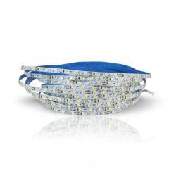 SMD 3528 Полноцветный P9823 адресуемой S форму гибкая LED газа 60 светодиодов/M
