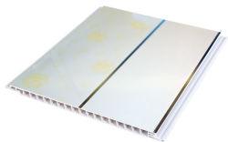 Высокое качество ПВХ панели стены украшают ПВХ панели потолка
