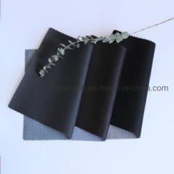 Alta qualidade, PVC semi PU em couro sintético para mobiliário.