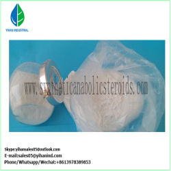 Китай Camptothecin Anti-Aging 7689-03-4 Camptothecin питания