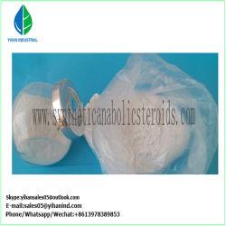 Camptothecin中国の供給Anti-Aging 7689-03-4 Camptothecin