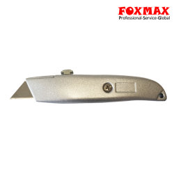 Утилита Aluminium-Alloy Zinc-Alloy или нож (FM-KN013)