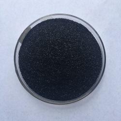 L'eau d'engrais organiques solubles dans les matières premières de flocons de potassium d'acide fulvique