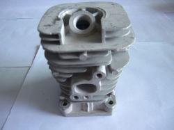 Assy del cilindro Partner350
