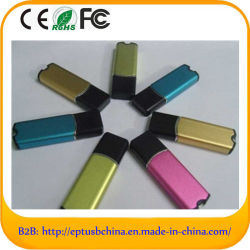 다른 색깔 (ET601)를 가진 Hotsell 선전용 Gifs U 디스크