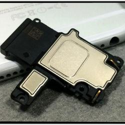 إصدار جديد 100% من مكبر صوت الهاتف الخلوي الأصلي Ringer لـ iPhone6