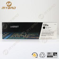 Originele 131A-tonercartridge voor HP LaserJet printer toner CF210A CF211A CF212A CF213A