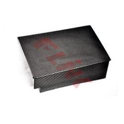 De Dekking van de Batterij van de Vezel van de koolstof voor Doorwaadbare plaats RS Mk1