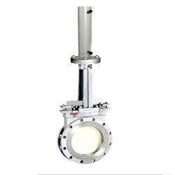 Навозная жижа двунаправленный уплотнение гидравлический запорный клапан ножа для отходов (YCPZ773)
