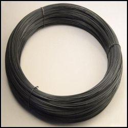 OEM конкурентных колпачок клеммы втягивающего реле черного цвета провод (завод)