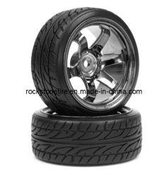 4X4 Car Tire/Tyre 31X10.5r15lt