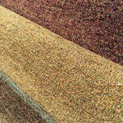 100%Polyester 셔닐 실 소파 직물 또는 털실에 의하여 염색되는 셔닐 실 직물 (HD023)