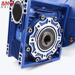Engrenagem Helicoidal de 60 rpm do motor de Redução de preço para o Acionador do Servo