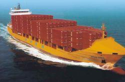 الشحن البحري/الشحن البحري من شينزين/شنغهاي/جوانجزو/نينغبو/تيانجين/ييو/تيانجين/كينجداو/هونج كونج إلى جاكسونفيل الولايات المتحدة