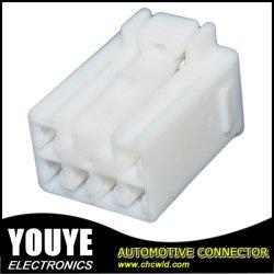 Yy7064-2.2-21 6p PBT o conector do fio para Etios Automotivo