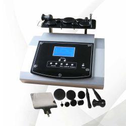 RF de profesionales de la máquina de adelgazamiento&RF Piel de la máquina de apriete